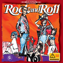 Rock And Roll Yo/Charly García