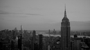 Autumn In New York/Diana Krall