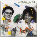 Kleiton Y Kledir En Español/Kleiton & Kledir
