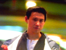 Yi Qian Ge Shang Xin De Li You/Jacky Cheung