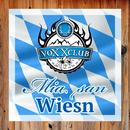 Mia san Wiesn/Voxxclub