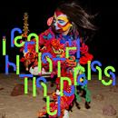 Earth Intruders (Mark Stent Extended Mix)/Björk