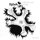 It's In Our Hands, Vol. 2/Björk