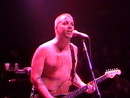 Great Stone (Live At The Palace, 1995)/Sublime