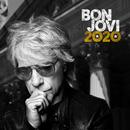 2020 (Deluxe)/Bon Jovi
