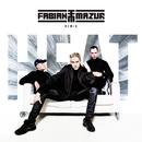 Heat (Fabian Mazur Remix)/Scarlet Pleasure