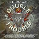 Terunggul Double Trouble/Paul McCartney & Wings