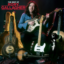 The Best Of/Rory Gallagher