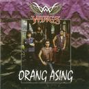 Orang Asing/Paul McCartney & Wings