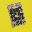 Live In America (Live)/Little River Band