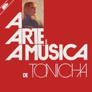 A Arte E Música De Tonicha/Tonicha
