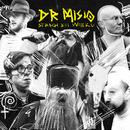 Strach XXI Wieku/Dr Misio