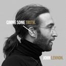 GIMME SOME TRUTH./John Lennon