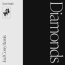 Diamonds (Joel Corry Remix)/Sam Smith