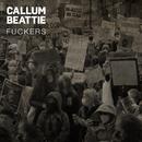 Fuckers/Callum Beattie