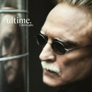 Ultime/Christophe