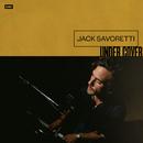 The Borders/Jack Savoretti