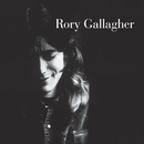 Rory Gallagher (Remastered 2017)/Rory Gallagher