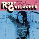 Blueprint (Remastered 2017)/Rory Gallagher