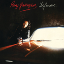 Defender (Remastered 2017)/Rory Gallagher