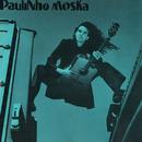 Vontade/Paulinho Moska