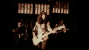 Bloodletting (The Vampire Song)/Concrete Blonde