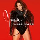 VORBEI VORBEI (Hollywood Version)/Michelle