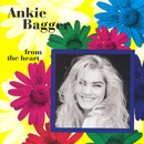 From The Heart/Ankie Bagger
