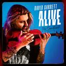 Alive - My Soundtrack (Deluxe)/David Garrett