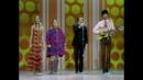 Monday, Monday (Live On The Ed Sullivan Show, December 11, 1966)/The Mamas & The Papas
