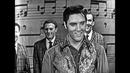 Don't Be Cruel (Live On The Ed Sullivan Show, January 6, 1957)/ELVIS PRESLEY