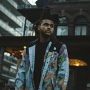 King Of The Fall/The Weeknd