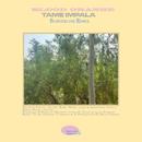 Borderline (Blood Orange Remix)/Tame Impala
