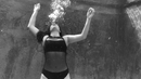 Philip Glass: Les enfants terribles: The Somnambulist/Katia & Marielle Labèque