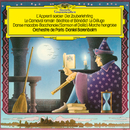 Berlioz – Saint-Saëns – Dukas/Orchestre de Paris, Daniel Barenboim