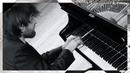 Prokofiev: Sarcasms for Piano, Op. 17: III. Allegro precipitato/Daniil Trifonov