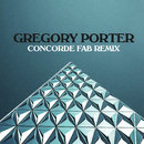 Concorde (Fab Remix)/Gregory Porter