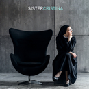 Sister Cristina/Sister Cristina
