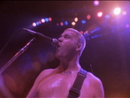 Saw Red (Live At The Palace, 1995)/Sublime