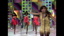 Proud Mary (Live On The Ed Sullivan Show, January 11, 1970)/Ike & Tina Turner