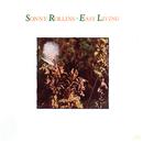 Easy Living/Sonny Rollins