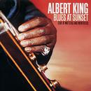 Blues At Sunset (Live)/Albert King
