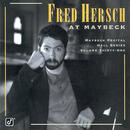 The Maybeck Recital Series, Vol. 31/Fred Hersch