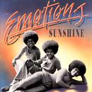 Sunshine!/The Emotions