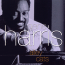 Alley Cats/Gene Harris
