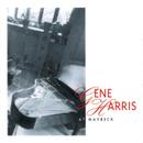 The Maybeck Recital Series, Vol. 23/Gene Harris