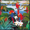 Paraiso/Caribbean Jazz Project