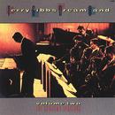 Dream Band, Vol. 2: The Sundown Sessions/Terry Gibbs