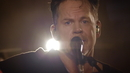 Waste Of A Whiskey Drink (Acoustic Video)/Gary Allan