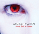 Putting Holes In Happiness (German Version)/Marilyn Manson